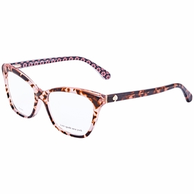 Kate Spade ADRIA-00T4-52 Adria Ladies  Eyeglasses