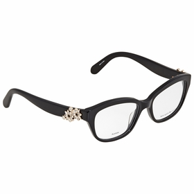 Kate Spade Amelina08070051  Ladies  Eyeglasses