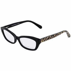 Kate Spade CRISTIW0850 Cristi Ladies  Eyeglasses