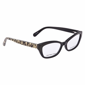 Kate Spade CRISTIW0852 Cristi Ladies  Eyeglasses