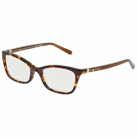 Kate Spade DELACY-0RRW-52 Delacy Ladies  Eyeglasses