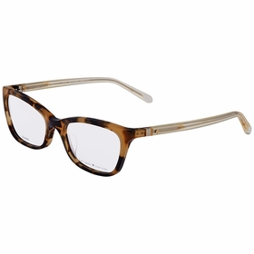 Kate Spade DELACYRRV52 Delacy Ladies  Eyeglasses