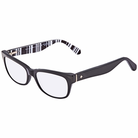 Kate Spade ELORA -0QG9 -50 ELORA Ladies  Eyeglasses