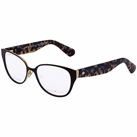 Kate Spade JAYDEERSA51 Jaydeer Ladies  Eyeglasses