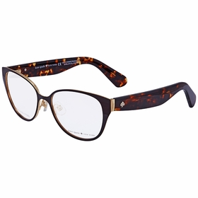 Kate Spade JAYDEERTG51 Jaydeer Ladies  Eyeglasses