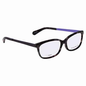 Kate Spade JAZMINEF-X43-54 Jazmine Ladies  Eyeglasses