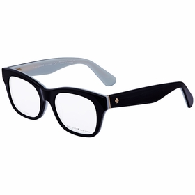 Kate Spade JONNIE QOP 48 Jonnie Ladies  Eyeglasses