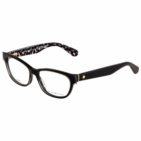 Kate Spade Josee 0S30 00 52  Ladies  Eyeglasses