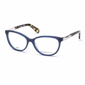 Kate Spade KASSIA-00CX-53  Ladies  Eyeglasses