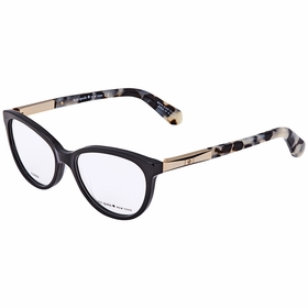 Kate Spade KASSIA-0ANW -51 KASSIA Ladies  Eyeglasses