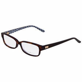 Kate Spade LORELEIX1752 Lorelei Ladies  Eyeglasses