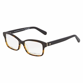 Kate Spade SHARLA EUT 49 Sharla Ladies  Eyeglasses