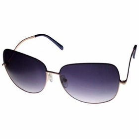 Kenneth Cole KC1191 33W 62  Ladies  Sunglasses