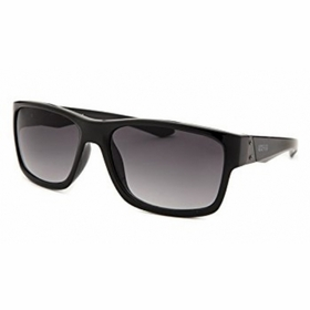 Kenneth Cole KC1246 01B 58  Mens  Sunglasses