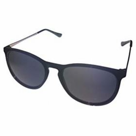 Kenneth Cole KC1289 01A 54  Mens  Sunglasses