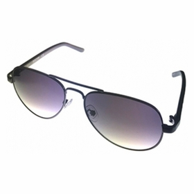 Kenneth Cole KC1302 08B 57  Mens  Sunglasses