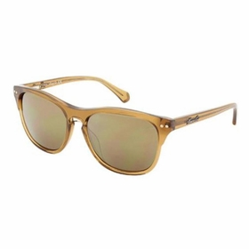 Kenneth Cole KC7134 47G 55  Ladies  Sunglasses