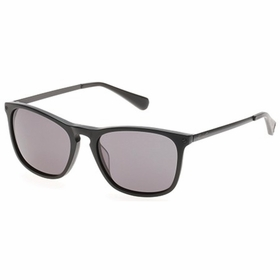 Kenneth Cole New York KC717802A54  Mens  Sunglasses