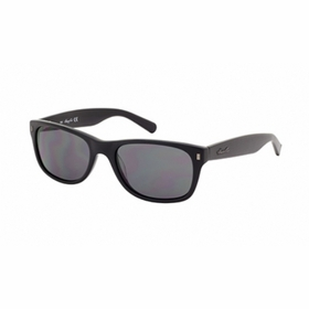 Kenneth Cole New York KC712305A53  Mens  Sunglasses