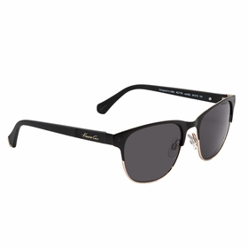 Kenneth Cole New York KC717002A54  Ladies  Sunglasses