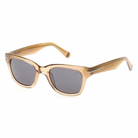 Kenneth Cole New York KC717345A49  Ladies  Sunglasses