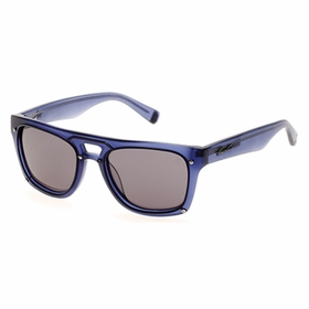 Kenneth Cole New York KC718391A51  Mens  Sunglasses
