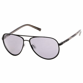 Kenneth Cole New York KC719002A62  Mens  Sunglasses
