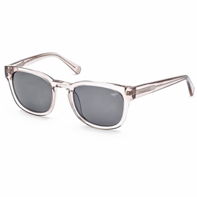 Kenneth Cole New York KC720072A51  Mens  Sunglasses