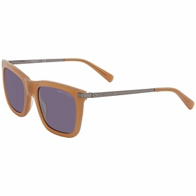 Kenneth Cole New York KC720347A53  Mens  Sunglasses
