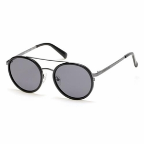 Kenneth Cole New York KC720401A52  Mens  Sunglasses