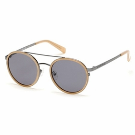 Kenneth Cole New York KC720457A52  Mens  Sunglasses