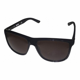 Kenneth Cole Reaction 524912  Ladies  Sunglasses