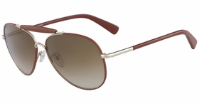 Longchamp LO100SL71761    Sunglasses