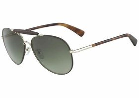Longchamp LO100SL71861    Sunglasses