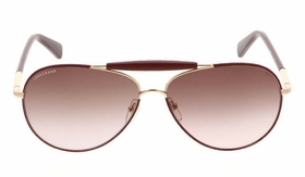 Longchamp LO100SL77261  Ladies  Sunglasses