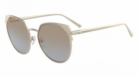 Longchamp LO102S71458  Ladies  Sunglasses