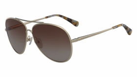 Longchamp LO104S 716 61    Sunglasses