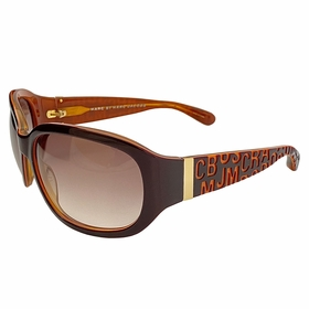 Marc by Marc Jacobs 009/S/OUY9    Sunglasses