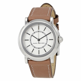 Marc Jacobs MJ1507 Courtney Ladies Quartz Watch