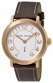 Marc Jacobs MJ8676 Riley Ladies Quartz Watch