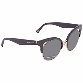 Marc Jacobs 215/S 0807IR-51 MARC215S Ladies  Sunglasses
