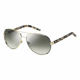 Marc Jacobs 459580  Unisex  Sunglasses