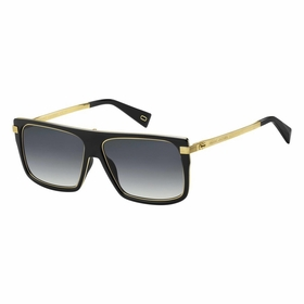 Marc Jacobs Marc242/S02M20059  Mens  Sunglasses