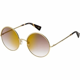 Marc Jacobs Marc169/S006JJL57  Ladies  Sunglasses
