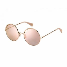 Marc Jacobs Marc169/S0EYR0J57  Ladies  Sunglasses