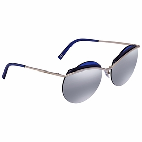Marc Jacobs MARC 102/S 03YG 62  Ladies  Sunglasses