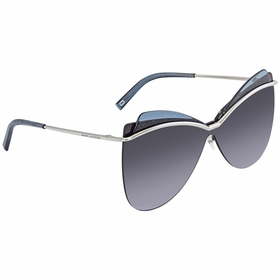 Marc Jacobs MARC 103/S 06LB 9O 99  Ladies  Sunglasses