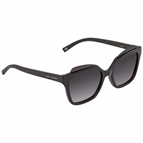 Marc Jacobs MARC 106/S 0D28 54 Marc Ladies  Sunglasses