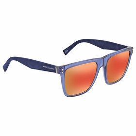 Marc Jacobs MARC 119/S 0274 UZ 54 MARC119S Unisex  Sunglasses