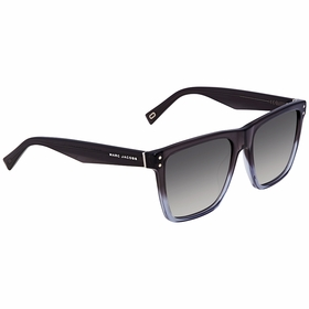 Marc Jacobs MARC 119/S 02XD 54    Sunglasses